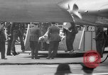 Image of Winston Churchill Europe, 1962, second 22 stock footage video 65675073151