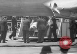 Image of Winston Churchill Europe, 1962, second 23 stock footage video 65675073151
