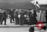 Image of Winston Churchill Europe, 1962, second 25 stock footage video 65675073151