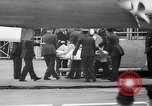 Image of Winston Churchill Europe, 1962, second 27 stock footage video 65675073151