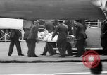 Image of Winston Churchill Europe, 1962, second 28 stock footage video 65675073151