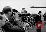 Image of Winston Churchill Europe, 1962, second 30 stock footage video 65675073151