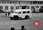 Image of Winston Churchill Europe, 1962, second 32 stock footage video 65675073151
