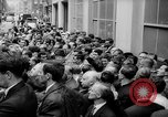 Image of Winston Churchill Europe, 1962, second 39 stock footage video 65675073151