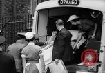 Image of Winston Churchill Europe, 1962, second 41 stock footage video 65675073151
