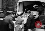 Image of Winston Churchill Europe, 1962, second 43 stock footage video 65675073151