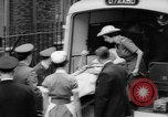 Image of Winston Churchill Europe, 1962, second 45 stock footage video 65675073151