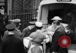 Image of Winston Churchill Europe, 1962, second 46 stock footage video 65675073151