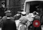 Image of Winston Churchill Europe, 1962, second 47 stock footage video 65675073151