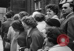 Image of Winston Churchill Europe, 1962, second 48 stock footage video 65675073151