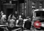 Image of Winston Churchill Europe, 1962, second 50 stock footage video 65675073151