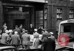 Image of Winston Churchill Europe, 1962, second 52 stock footage video 65675073151