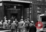 Image of Winston Churchill Europe, 1962, second 53 stock footage video 65675073151