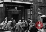 Image of Winston Churchill Europe, 1962, second 54 stock footage video 65675073151