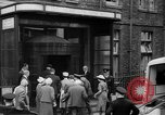 Image of Winston Churchill Europe, 1962, second 55 stock footage video 65675073151
