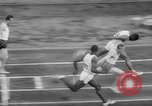 Image of International Track and Field event Chicago Illinois USA, 1962, second 46 stock footage video 65675073152