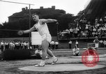 Image of International Track and Field event Chicago Illinois USA, 1962, second 53 stock footage video 65675073152