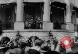 Image of Anna Eleanor Roosevelt New York United States USA, 1963, second 3 stock footage video 65675073163