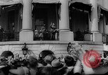 Image of Anna Eleanor Roosevelt New York United States USA, 1963, second 4 stock footage video 65675073163