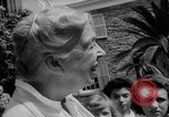 Image of Anna Eleanor Roosevelt New York United States USA, 1963, second 13 stock footage video 65675073163