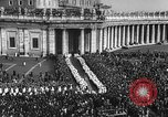 Image of Ecumenical Council Rome Italy, 1963, second 1 stock footage video 65675073164