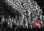 Image of Ecumenical Council Rome Italy, 1963, second 14 stock footage video 65675073164