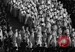 Image of Ecumenical Council Rome Italy, 1963, second 15 stock footage video 65675073164