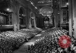 Image of Ecumenical Council Rome Italy, 1963, second 16 stock footage video 65675073164