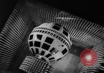 Image of space achievements United States USA, 1963, second 2 stock footage video 65675073166