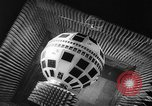 Image of space achievements United States USA, 1963, second 6 stock footage video 65675073166