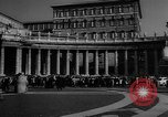 Image of Pope John XXIII Vatican City Rome Italy, 1963, second 24 stock footage video 65675073167