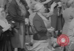 Image of Pope John XXIII Vatican City Rome Italy, 1963, second 30 stock footage video 65675073167