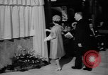 Image of Queen Elizabeth 10th anniversary United Kingdom, 1963, second 14 stock footage video 65675073170