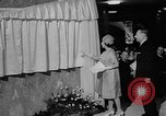 Image of Queen Elizabeth 10th anniversary United Kingdom, 1963, second 15 stock footage video 65675073170