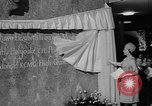 Image of Queen Elizabeth 10th anniversary United Kingdom, 1963, second 16 stock footage video 65675073170