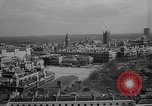 Image of Queen Elizabeth 10th anniversary United Kingdom, 1963, second 24 stock footage video 65675073170