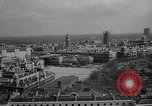 Image of Queen Elizabeth 10th anniversary United Kingdom, 1963, second 25 stock footage video 65675073170