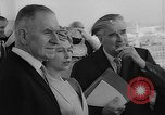 Image of Queen Elizabeth 10th anniversary United Kingdom, 1963, second 26 stock footage video 65675073170