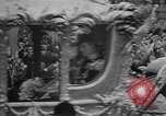 Image of Queen Elizabeth 10th anniversary United Kingdom, 1963, second 48 stock footage video 65675073170