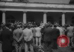 Image of James F Byrnes United States USA, 1945, second 7 stock footage video 65675073174