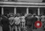 Image of James F Byrnes United States USA, 1945, second 8 stock footage video 65675073174