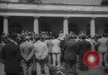 Image of James F Byrnes United States USA, 1945, second 9 stock footage video 65675073174