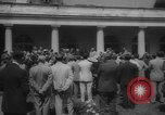 Image of James F Byrnes United States USA, 1945, second 10 stock footage video 65675073174