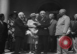 Image of James F Byrnes United States USA, 1945, second 21 stock footage video 65675073174
