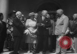 Image of James F Byrnes United States USA, 1945, second 22 stock footage video 65675073174