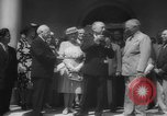 Image of James F Byrnes United States USA, 1945, second 23 stock footage video 65675073174