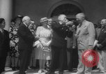 Image of James F Byrnes United States USA, 1945, second 24 stock footage video 65675073174