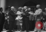 Image of James F Byrnes United States USA, 1945, second 25 stock footage video 65675073174