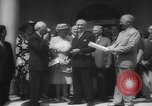 Image of James F Byrnes United States USA, 1945, second 26 stock footage video 65675073174