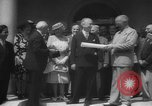 Image of James F Byrnes United States USA, 1945, second 27 stock footage video 65675073174